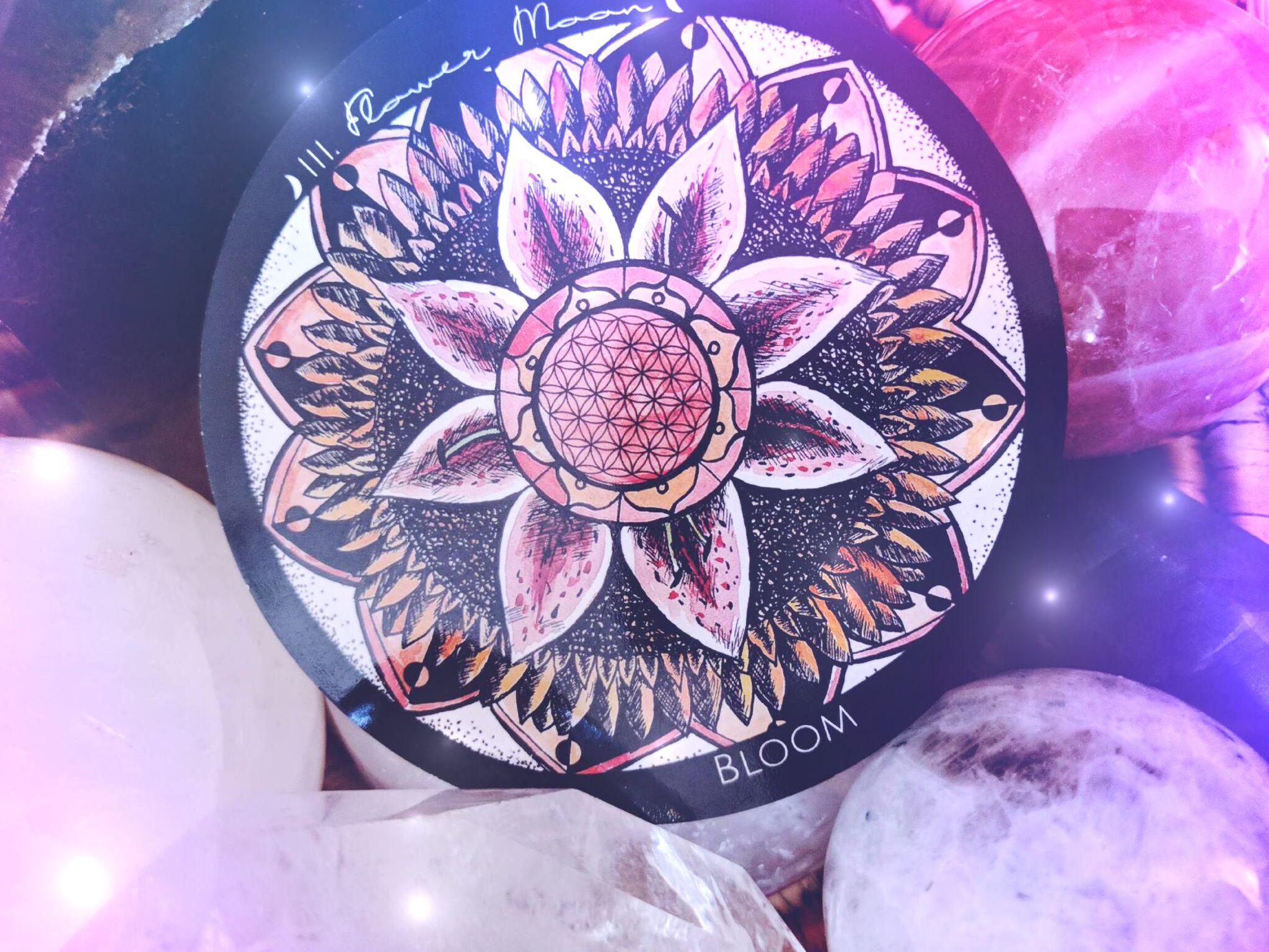 Flower moon card.jpeg