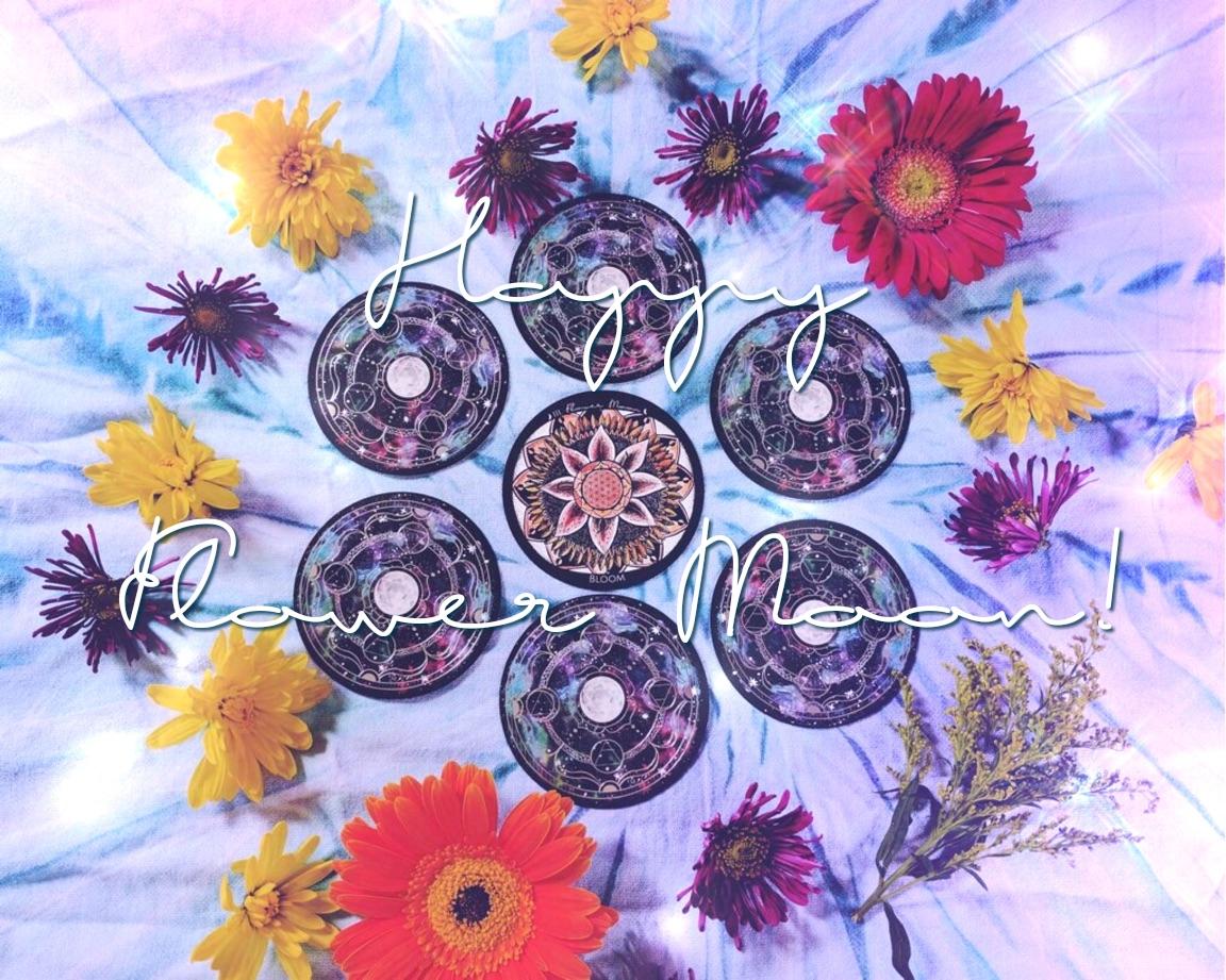 Happy Full Flower Moon.jpg