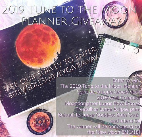 Spirit+de+la+Lune+Eclipse+Giveaway.jpg