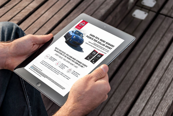 ZMC-Creative-Nissan-Landing-Page.png