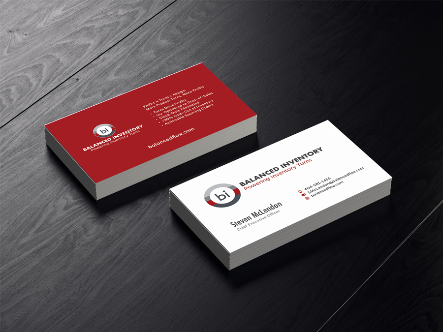 Balanced-Inventory-BusinessCard-BCreative.png