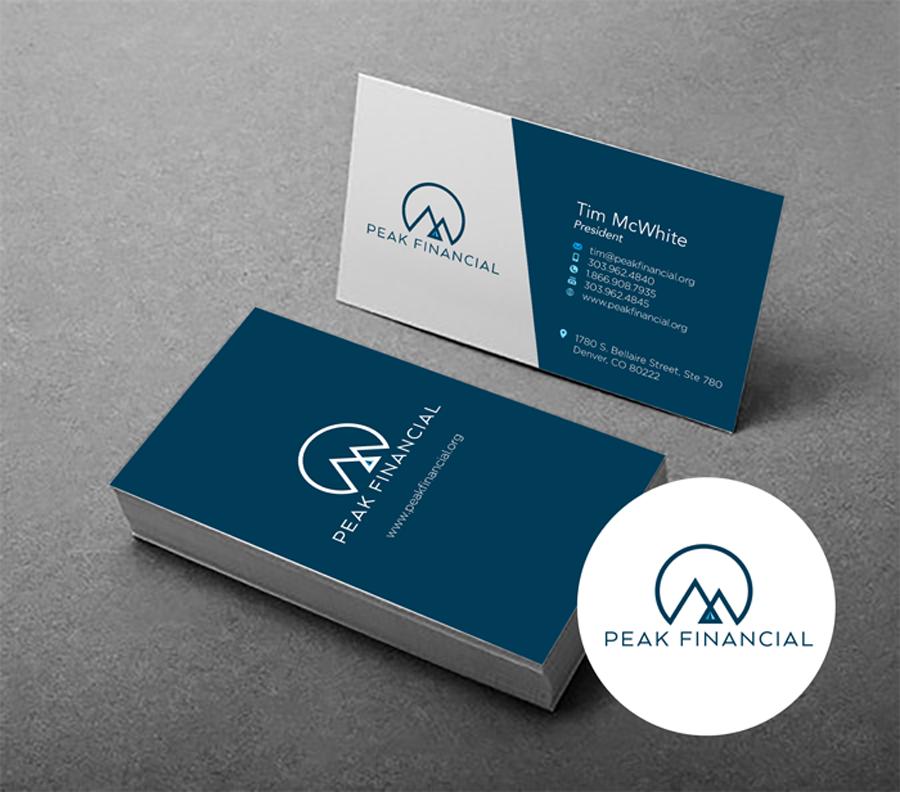Peak-Financial-Business-Card-BCreative.png