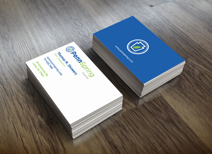 PennSpring-Business-Card-BCreative.png