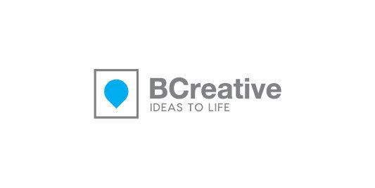 ZMC Creative Clients_4.jpg