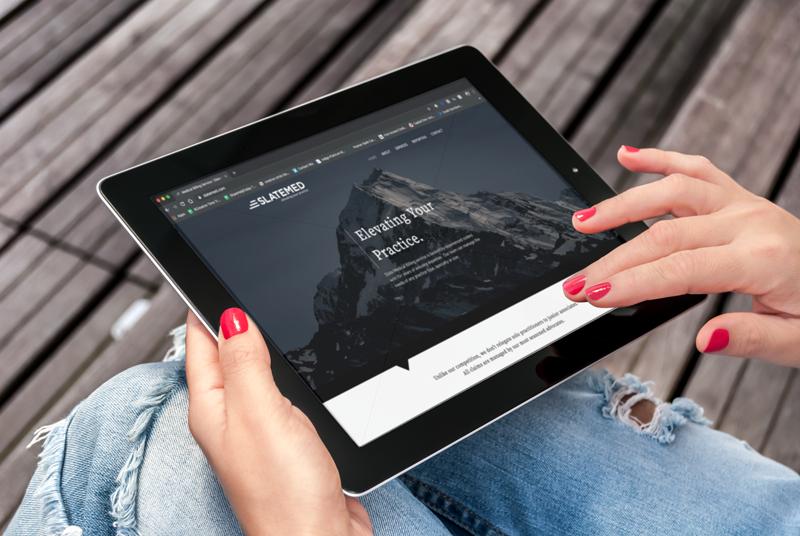 ZMC-Creative-SlateMED-Website.png
