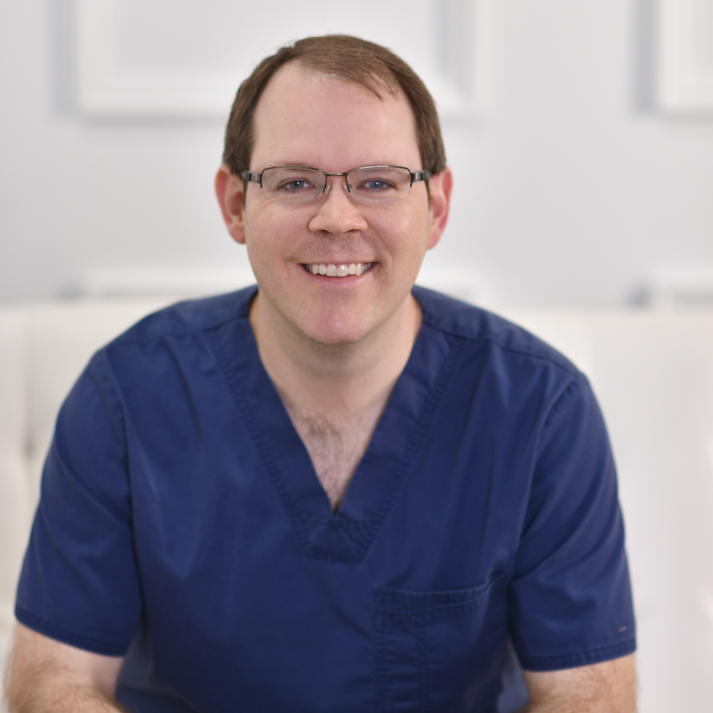 Brice Jackson - LMT/NMT ALABAMA LICENSE #3016Brice Jackson, LMT/NMT is a Licensed Massage Therapist and founder of BWM. He graduated from Red Mountain Institute in 2010 and earned his license as a massage therapist in 2011 (AL #3016). Since then he has worked as a massage therapist independently and as a practitioner at Legacy Chiropractic.Book with Brice