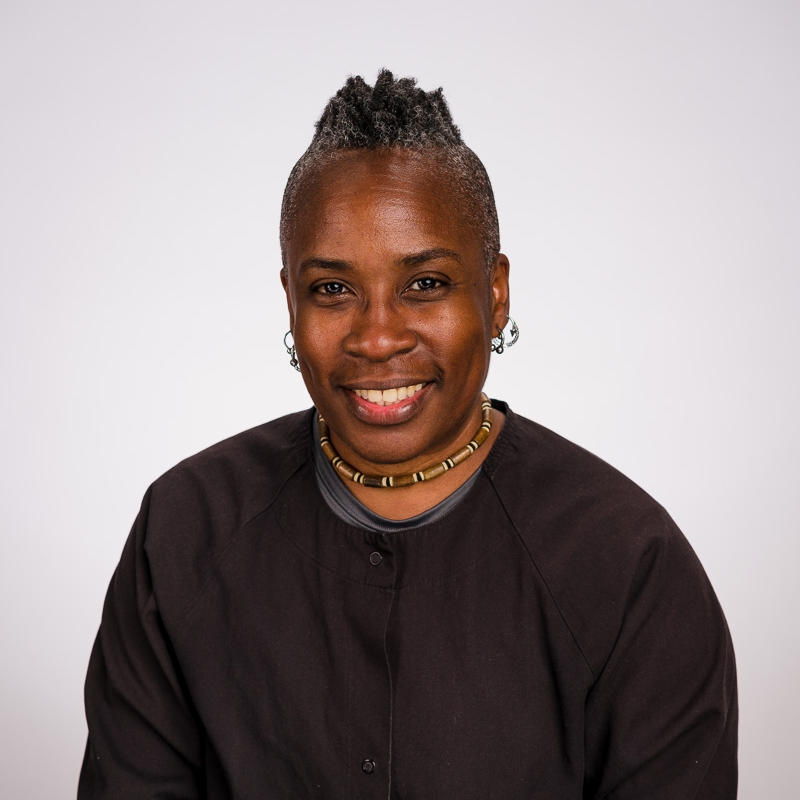 Tonya Reid - LMT/NMT ALABAMA LICENSE #5025Tonya Reid, an ARMY Military Veteran and a Licensed Massage Therapist who graduated from Birmingham School Of Massage in 2018. She has a heart to help manipulate the forces of healing in all her clients.