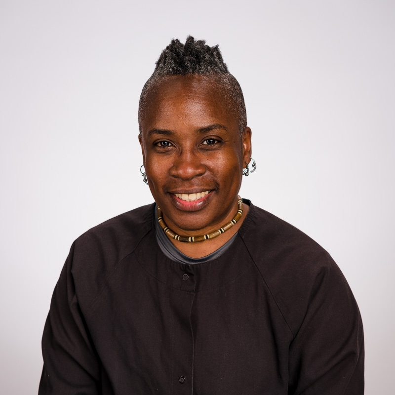 Tonya Reid - LMT/NMT ALABAMA LICENSE #5025Tonya Reid, an ARMY Military Veteran and a Licensed Massage Therapist who graduated from Birmingham School Of Massage in 2018. She has a heart to help manipulate the forces of healing in all her clients.Book with Tonya