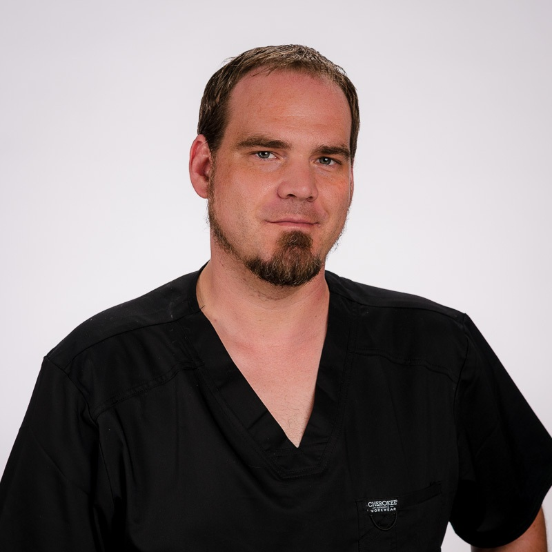John Hamm - LMT/NMT ALABAMA LICENSE # 4449John Hamm graduated from the Birmingham School of Massage and has been a licensed massage therapist since 2016. John excels in deep, therapeutic massage and enjoys seeing his clients relieved from chronic aches and pain.