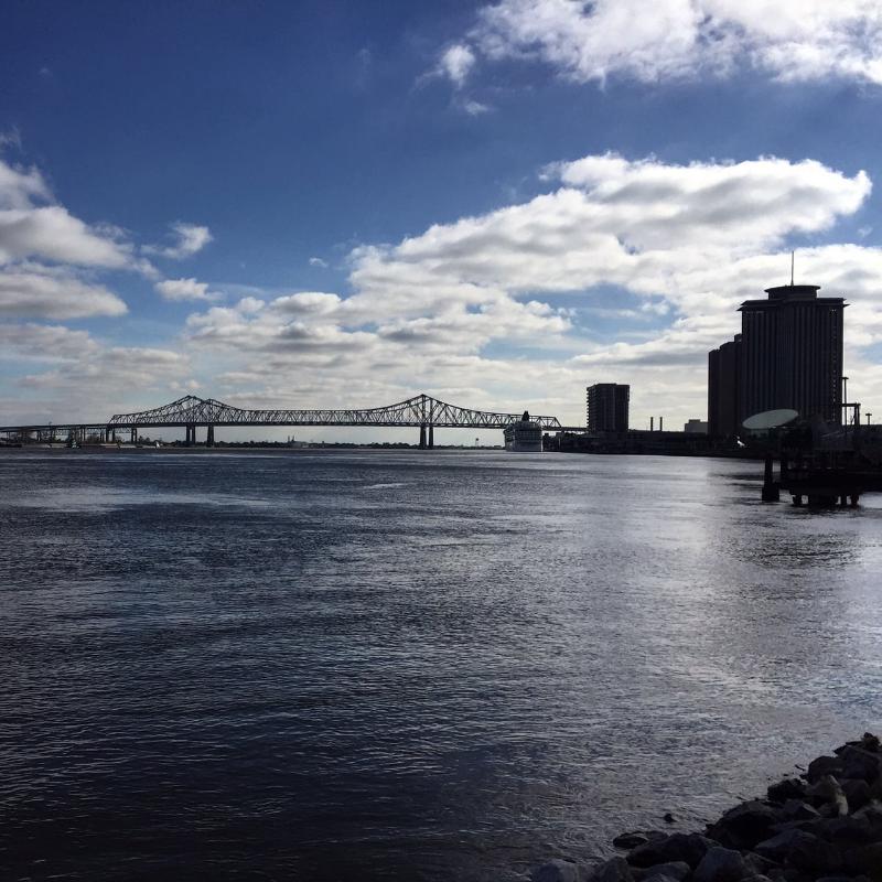 New Orleans Explore Maps & Mochas 6.JPG