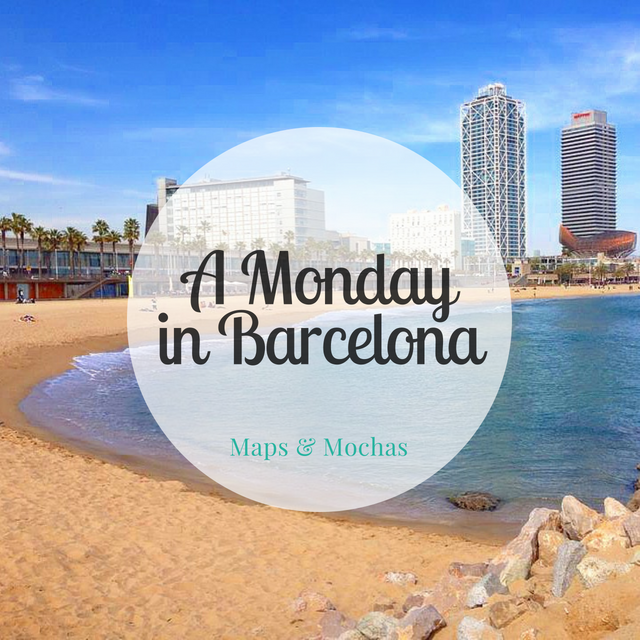 M&M -- A Monday in Barcelona.png