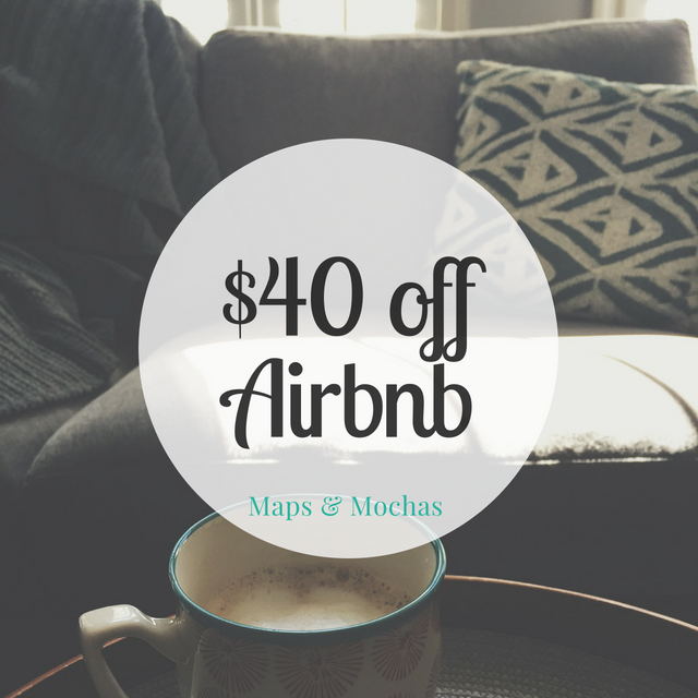 M&M -- $40 Off Airbnb Image.png