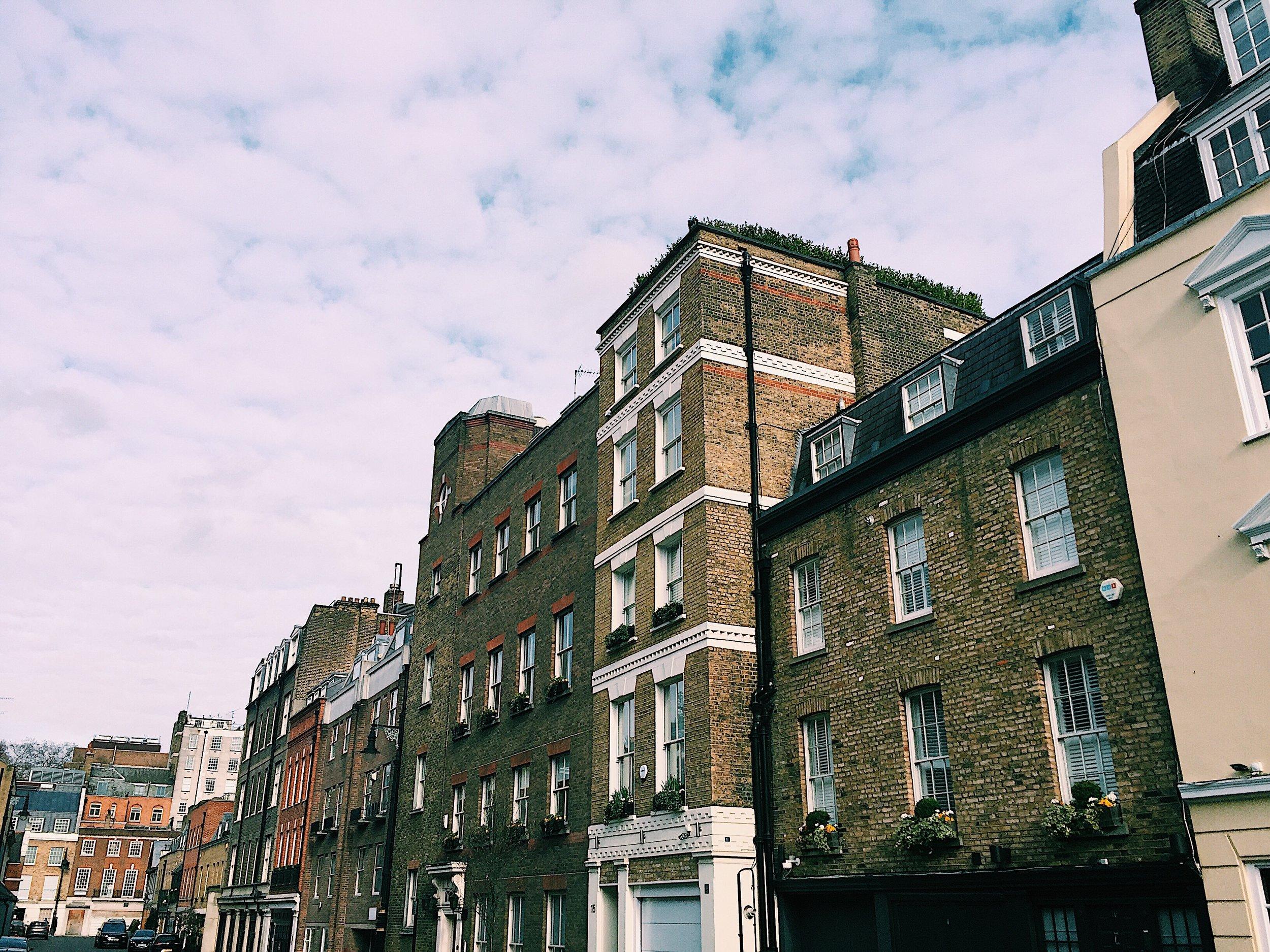London 2018 Photo 5.JPG