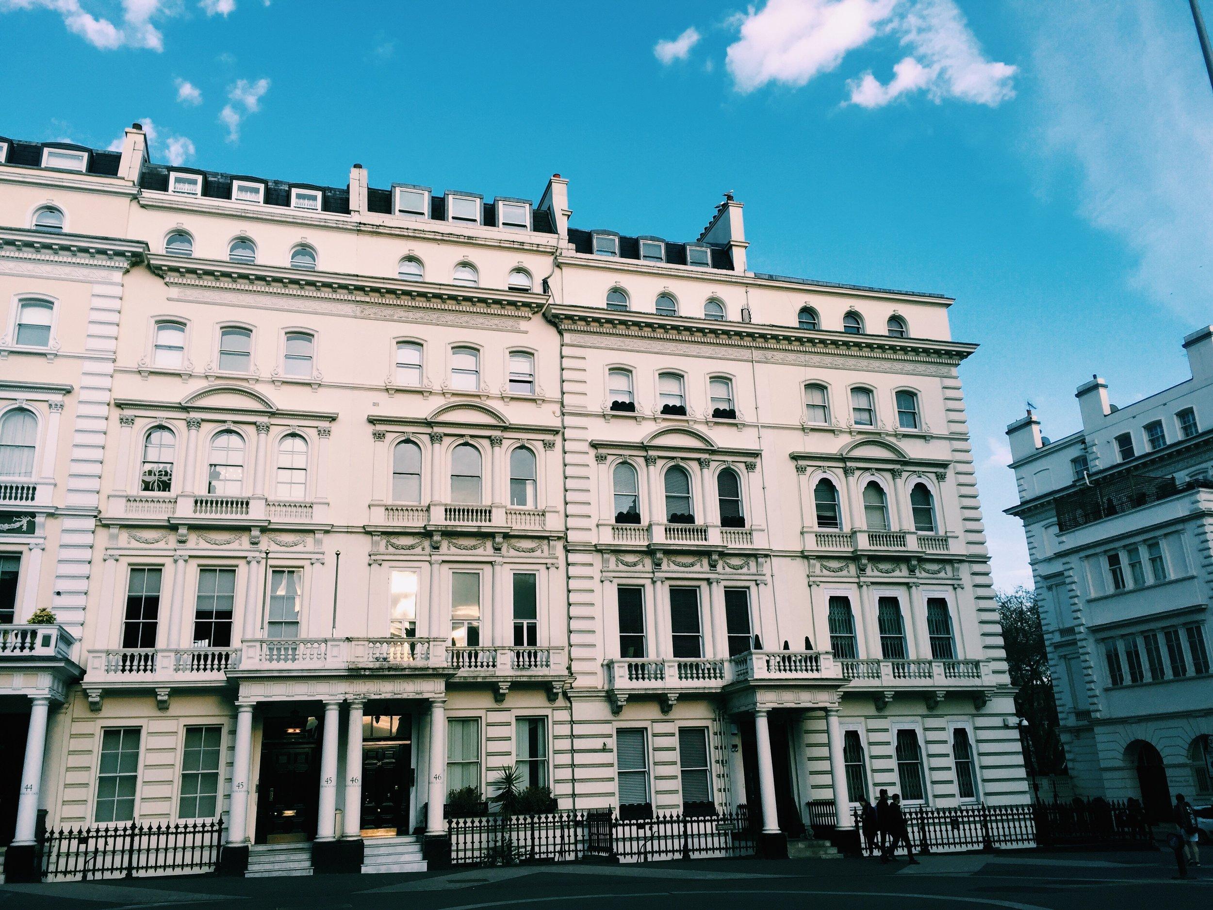 London 2018 Photos 8.JPG