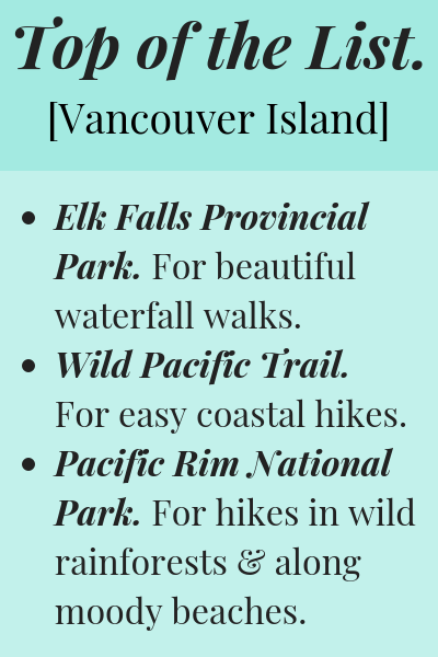 M&M Top of the List %2F%2F Travel Journal_ Canada (Vancouver Island).png