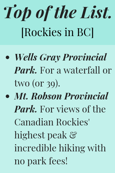 M&M Top of the List %2F%2F Travel Journal_ Canada (BC Rockies) (1).png