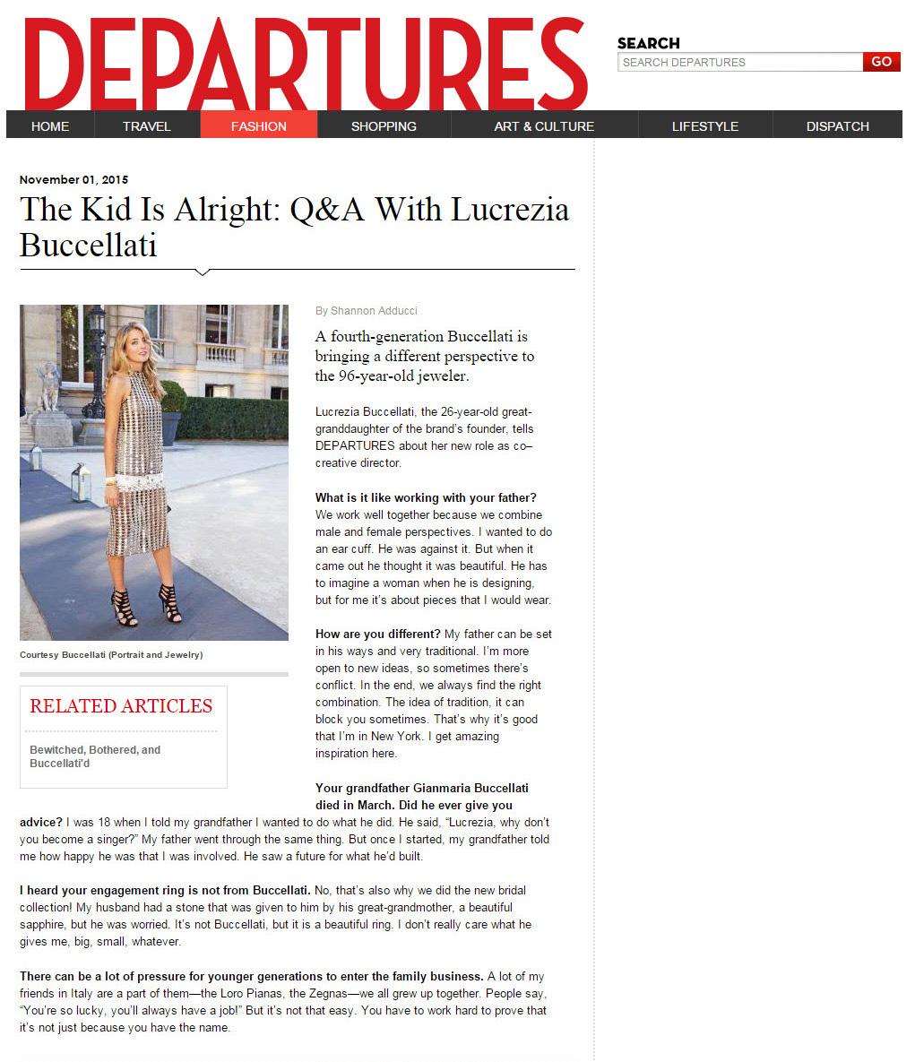 Departures.com 11.1.jpg