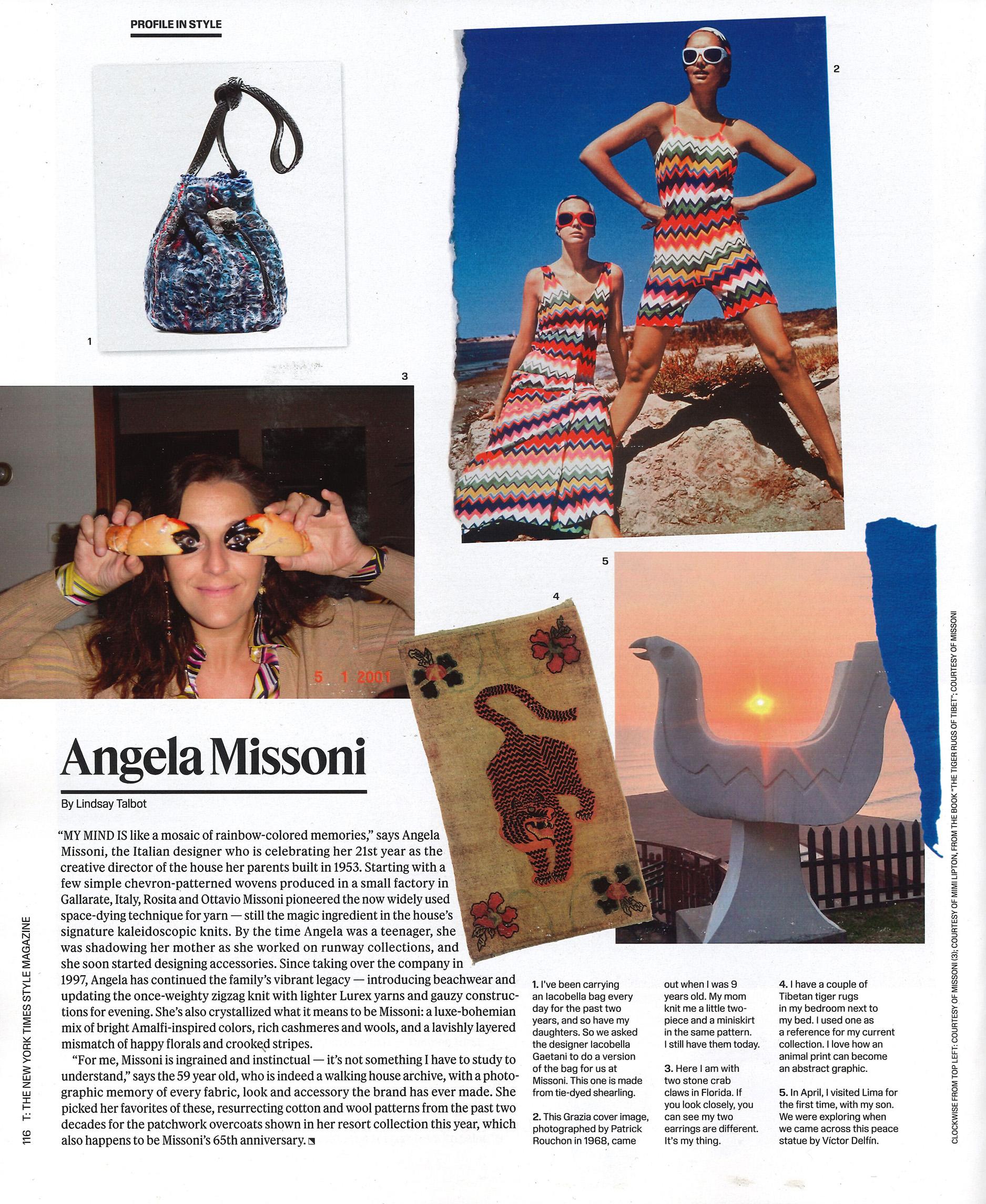 T Magazine 8.19.18 pg 116.jpg