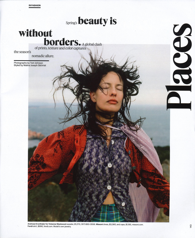 T Magazine February 2018 pg..jpg
