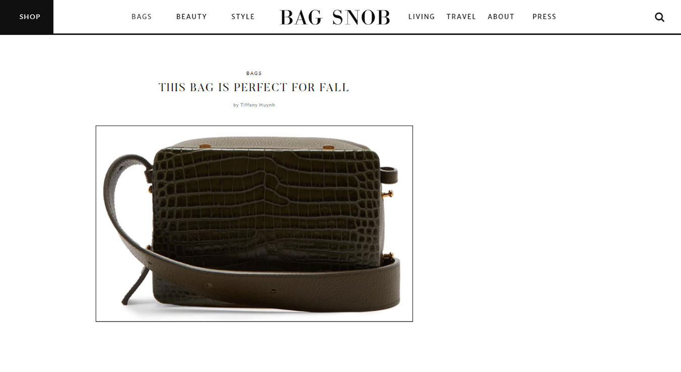 BagSnob.com (September 18, 2018).jpg