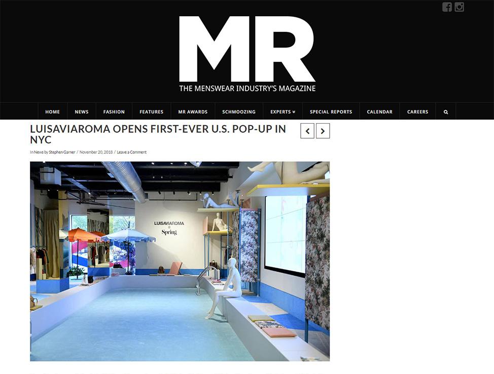 MR-Mag.com 11.20.18.jpg