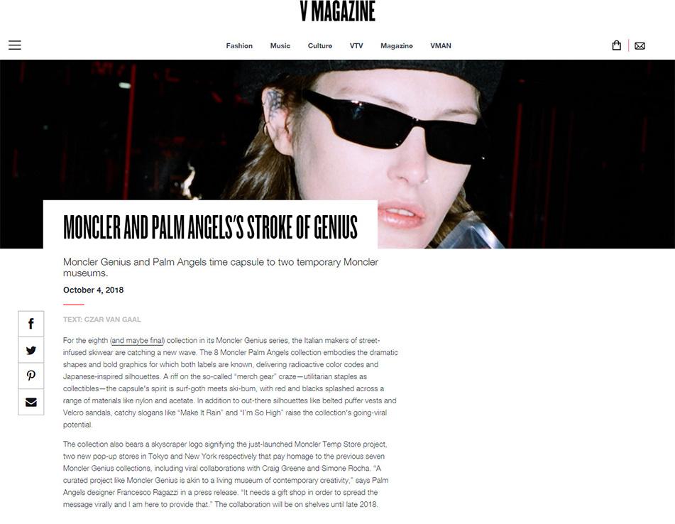 VMagazine.com 10.04.18.jpg