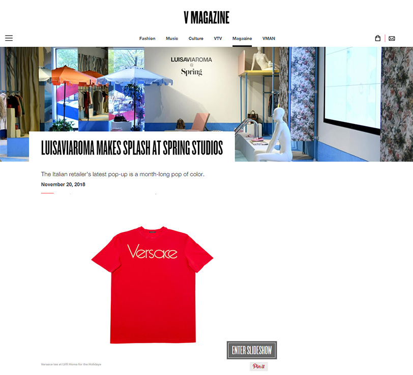 VMagazine.com 11.20.18.jpg