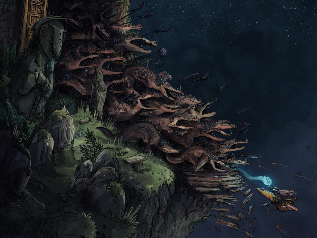 Moonlit-Escape-1024x768.jpg