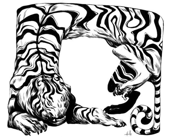 Natalie Hall Tiger.jpg