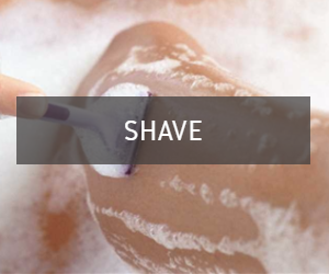 shave (1).png