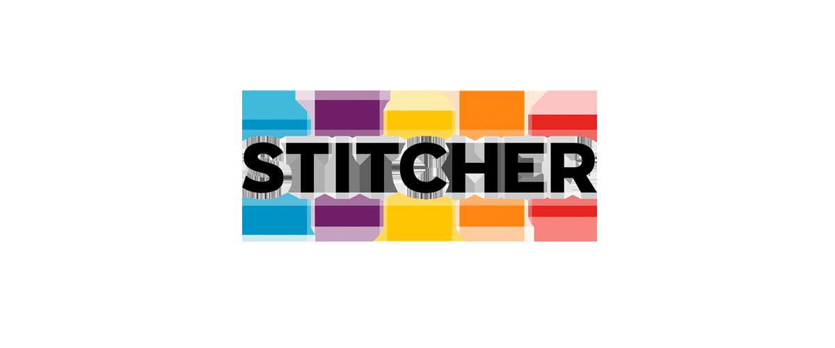 Stitcher_small.png
