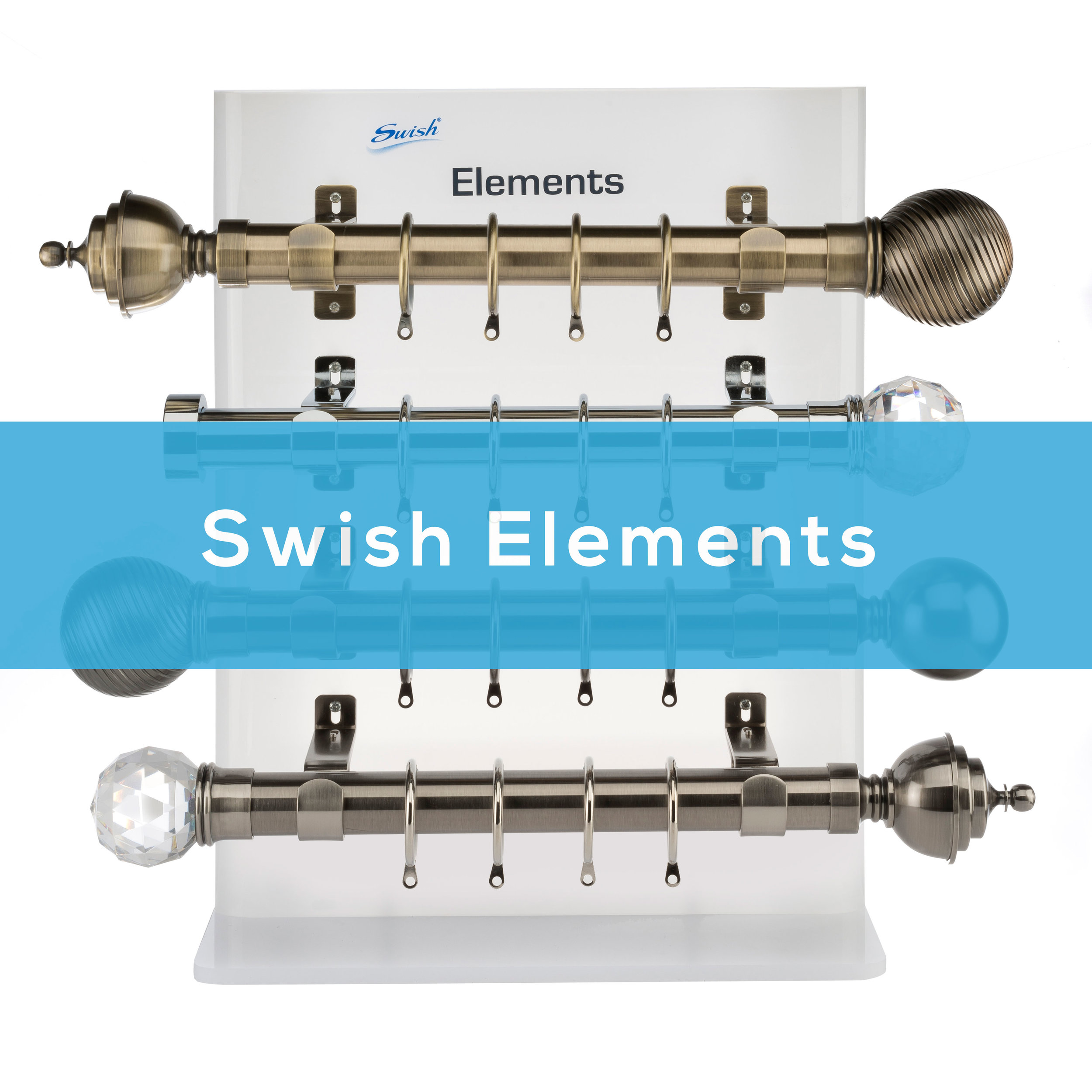 ElementsLink.jpg