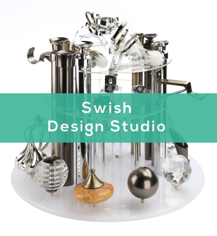 DesignStudioLink.jpg