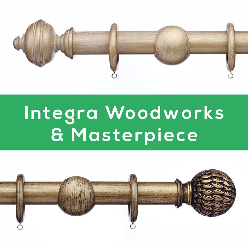 WoodworksMasterLink.jpg