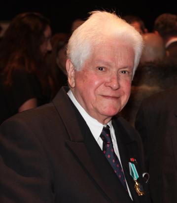 Count Dimitri Nikolaevich Wouytch.