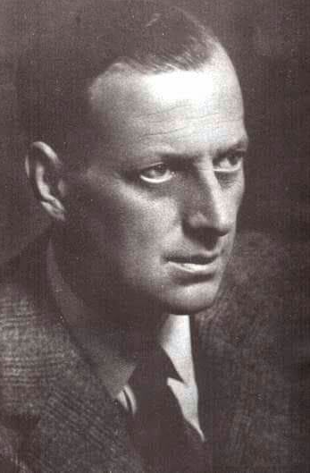 Grand Duke Dmitri Pavlovich of Russia, 1891-1942