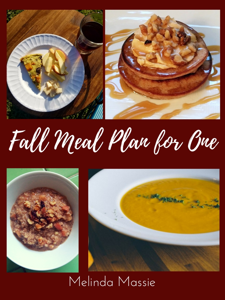 Fall Meal Plan for PlaceIt.jpg