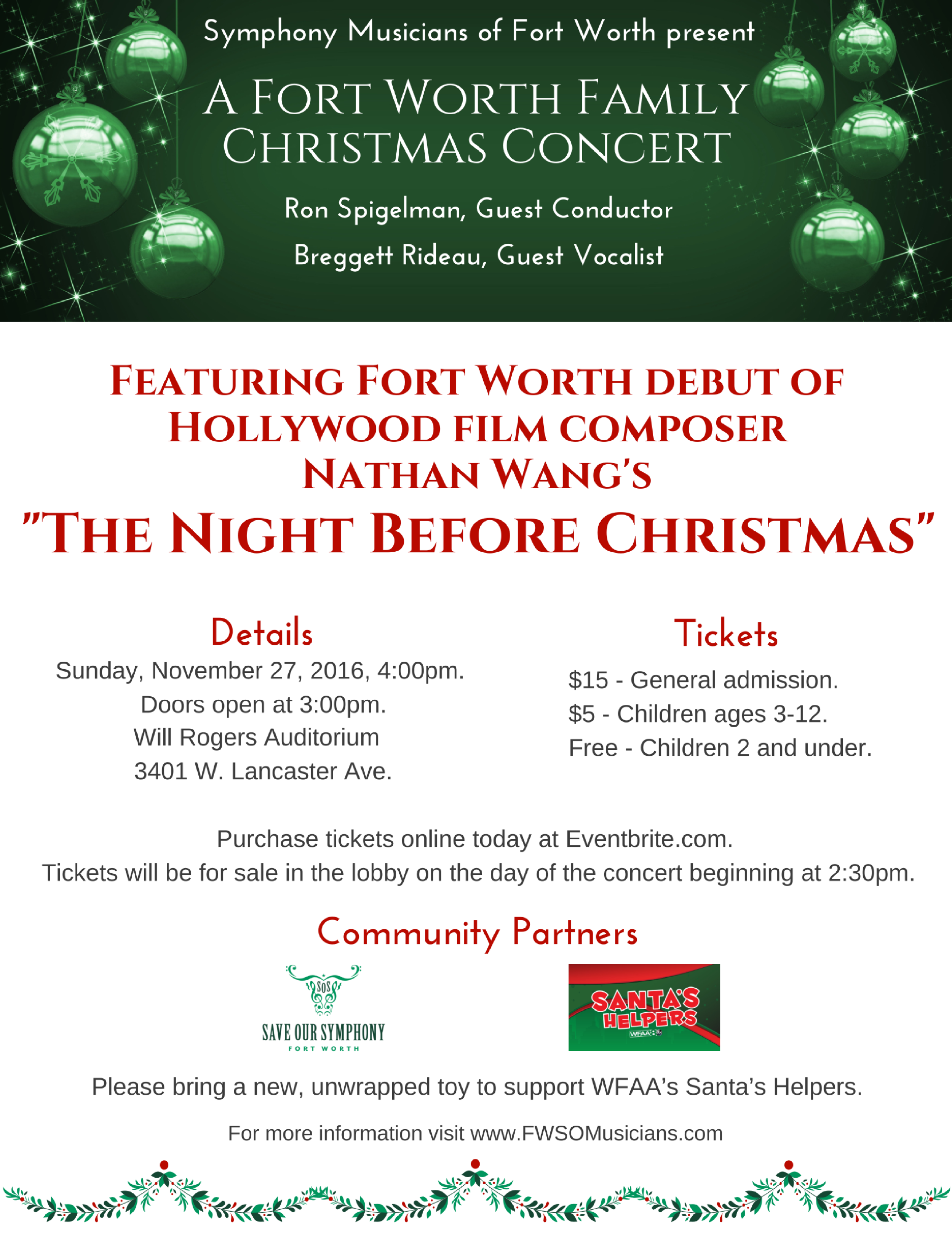 Christmas Concert - Flyer.png