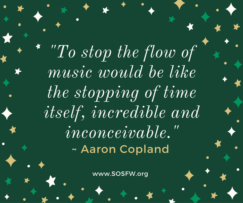 Aaron Copland Quote.png