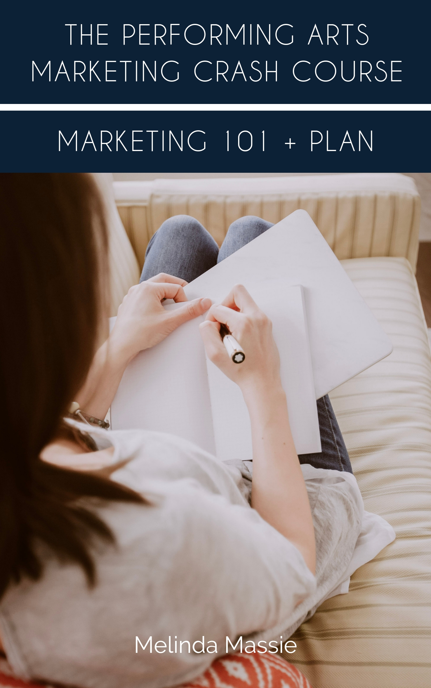 Mktg 101 Workbook Cover.jpg