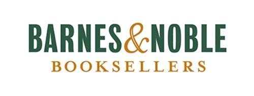 Buy The Performing Arts Crash Course: Marketing 101 + Plan by Melinda Massie on Barnes & Noble.com