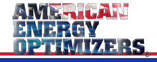 american energy optimizers