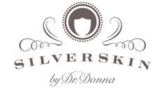 silverskin face care