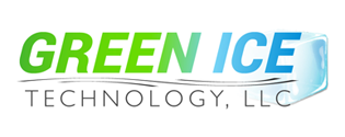 green ice technology