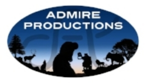 admire productions