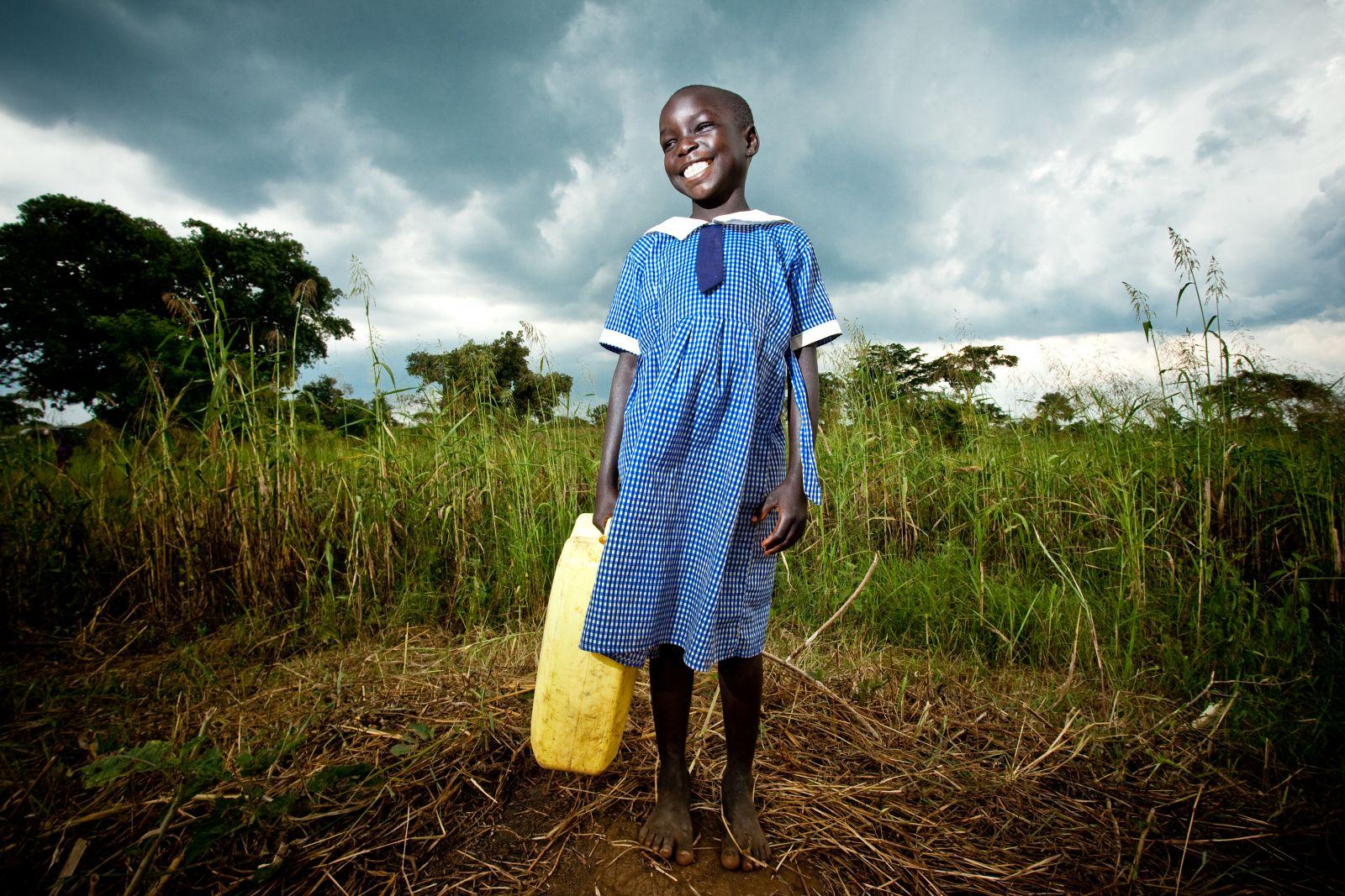 uganda_IMG_1033_preview.jpg