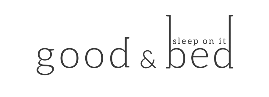 Good and Bed Logo_png copy.png