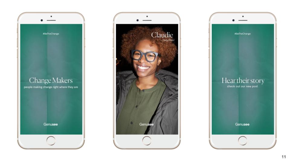 2-CHANGE MAKER IGS iPhone Mocks_Work May-2018_GENUSEE.png