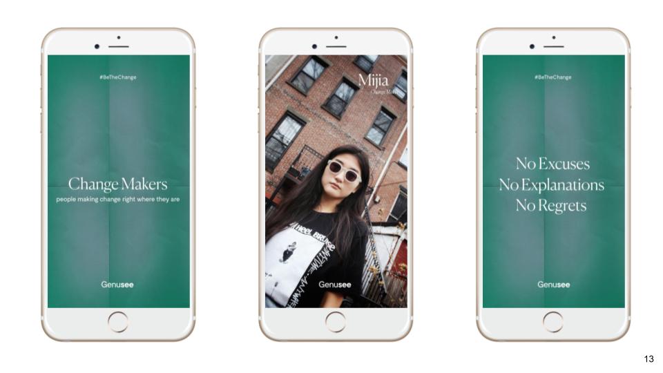 4-CHANGE MAKER IGS iPhone Mocks_Work May-2018_GENUSEE.png