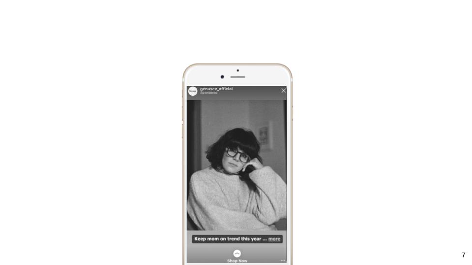 6 - IG Story AD iPhone Mocks_Work May-2018_GENUSEE.png